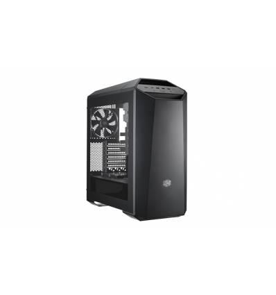 Cooler Master MasterCase Maker 5 Midi-Tower Nero
