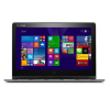 "Lenovo IdeaPad Yoga 3 Pro 1.2GHz M-5Y71 13.3"" 3200 x 1800Pixels Touch screen Argento"
