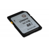 Kingston Technology Class 10 UHS-I SDHC 16GB 16GB SDHC UHS Class 10 memoria flash