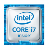 CPU Intel Core i7-6700K 4.0GHz Socket 1151 8MB Cache BOXED