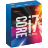 CPU Intel Core i7-6800K 3.4GHz Socket 2011-v3 15MB Cache BOXED