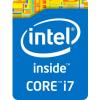 CPU Intel Core i7-6800K 3.4GHz Socket 2011-v3 15MB Cache BOXED