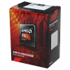 CPU AMD FX-6300 3.5GHz 95W Socket AM3+ BOXED