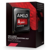 CPU AMD A10-7800 3.5GHz Socket FM2+ BOXED Black Edition