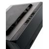 iTek Spirit ITX-Tower 130W Nero