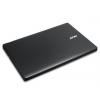 """Acer Aspire E5-774G-70LW 2.7GHz i7-7500U 17.3"""" Nero"""