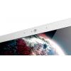 """Lenovo IdeaPad 500 15 2.3GHz i5-6200U 15.6"""" 1920 x 1080Pixel Argento, Bianco"""