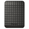 Seagate Archive HDD M3 1000GB Nero