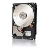 Seagate Constellation ES.3 4TB 4000GB Serial ATA III