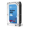Seagate S-series Archive HDD v2 8TB 8000GB Serial ATA III