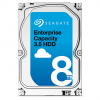Seagate Enterprise 8TB 8000GB SATA