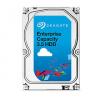 Seagate Enterprise ST1000NM0055 1000GB Serial ATA III disco rigido interno