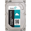 Seagate Enterprise 3.5 2TB 2000GB Serial ATA III