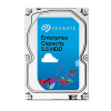 Seagate Enterprise ST4000NM0035 4000GB Serial ATA III disco rigido interno