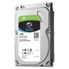 Seagate Surveillance HDD SkyHawk 1TB 1000GB Serial ATA III