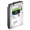 Seagate Surveillance HDD SkyHawk 2TB 2000GB Serial ATA III