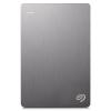 Seagate Backup Plus Slim Portable 2TB 3.0 (3.1 Gen 1) 2000GB Argento