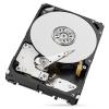 "Hard Disk interno 2.5"" Seagate Barracuda 3TB 128MB Cache Sata"