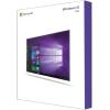 Microsoft Windows 10 Professional 64 Bit ITA