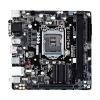 Gigabyte GA-H110N motherboard