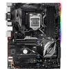 ASUS Z170 PRO GAMING/AURA Intel Z170 LGA1151 ATX