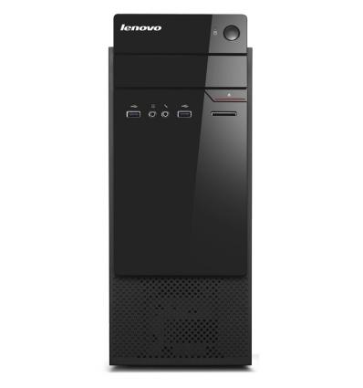 Lenovo S510 2.7GHz i3-6100 Torre Nero