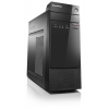 Lenovo S510 2.7GHz i5-6400 Mini Tower Nero