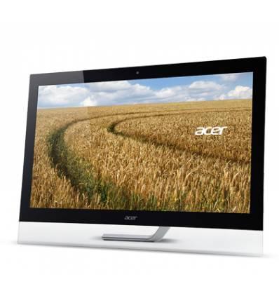 "Acer T2 T272HL 27"" 1920 x 1080Pixels Nero"