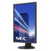 """NEC MultiSync E223W 22"""" TN Nero"""