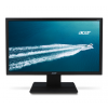 "Acer Essential V226HQL 21.5"" Full HD Nero"