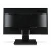 """Acer V6 V206HQLAb 19.5"""" Nero"""