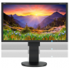 "NEC MultiSync EA234WMI 23"" Full HD IPS Nero"