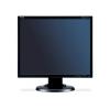"NEC MultiSync EA193Mi 19"" IPS Nero"
