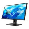 "ASUS VG245HE 24"" Full HD TN Nero"