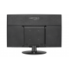 "Hannspree Hanns.G HL274HPB 27"" Full HD Nero LED display"
