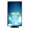 "ASUS VN279QLB 27"" Full HD IPS Nero"
