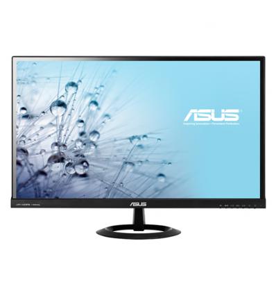 "ASUS VX279H 27"" Full HD AH-IPS Nero"