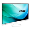 "ASUS VX279H-W 27"" Full HD AH-IPS Bianco"