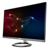"ASUS MX27AQ 27"" Wide Quad HD Nero"
