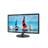 "Hannspree Hanns.G HS272HPB 27"" Full HD Opaco Nero LED display"