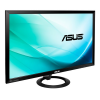 "ASUS VX278Q 27"" Full HD TN Opaco Nero"