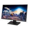 "ASUS MG278Q 27"" Wide Quad HD TN Opaco Nero"