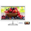 Philips Monitor LCD con colore Quantum Dot