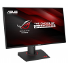 "ASUS PG279Q 27"" Wide Quad HD IPS Opaco Nero"