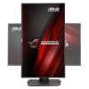 "ASUS PG27AQ 27"" 4K Ultra HD IPS Opaco Nero"