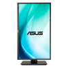 "ASUS PB277Q 27"" Wide Quad HD Nero"