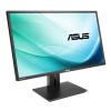 """ASUS PB277Q 27"""" Wide Quad HD Nero"""