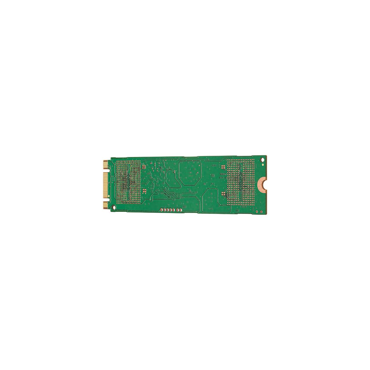 Ssd M2 Samsung 850 Evo 250gb Daxstore Srls