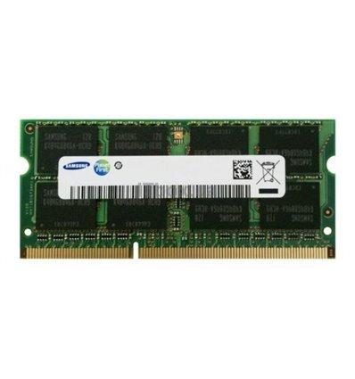 Memoria RAM So-Dimm DDR4 2133MHz 16GB C15 Samsung 1,2V