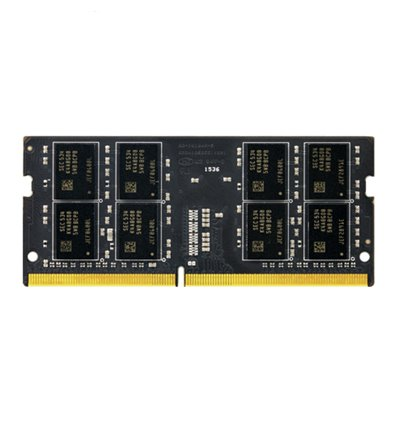 Memoria RAM So-Dimm DDR4 2400MHz 16GB C16 Team Elite